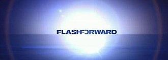 FlashForward - Image: Flash Forward 2