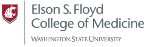 Elson S. Floyd College of Medicine - Image: Floyd College of Medicine