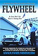 Flywheel (film)