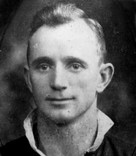 Frank McMillan Australian rugby league player and coach