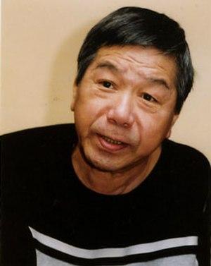 Fujio Akatsuka - Image: Fujio Akatsuka