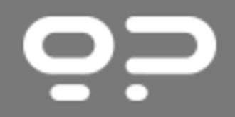 GeeksPhone - Image: Geeks Phone logo