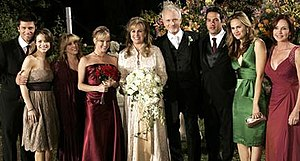 Spencer family (General Hospital) - Image: General Hospital Spencer family