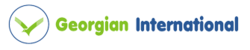 Georgian International Airlines (logo).png