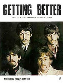 Getting Better - The Beatles (sheet music).jpg