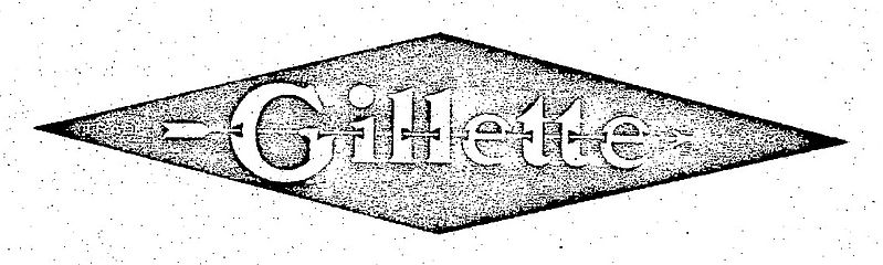 File:Gillette-Diamond Logo1908-trademarkia.jpg