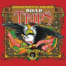 Grateful Dead - Road Trips Volume 4 Number 5.jpg