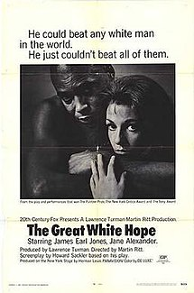 Great white hope movie poster.jpg