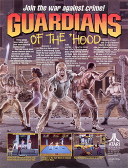 Guardians of the 'Hood flyer.png