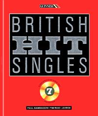 british hit singles albums wikipedia