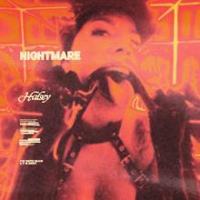 nightmare lyrics halsey
