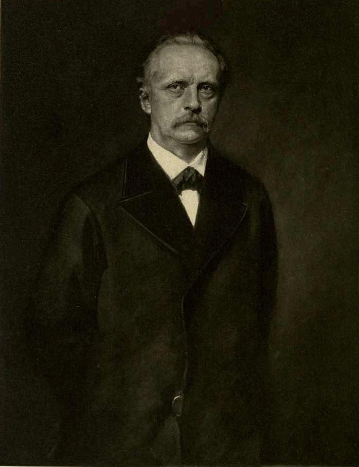 Helmholtz 1876