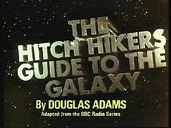 Hitchhikers Guide TV Titles.jpg