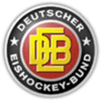 Eishockey-Bundesliga - Image: Hockeygermany