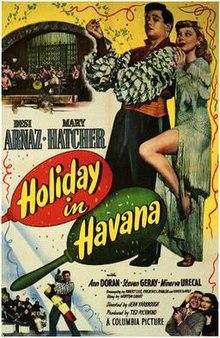 Ferio en Havana.jpg