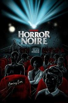 Horror Noire (2019) poster.jpg