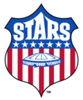 Houston Stars badge.png