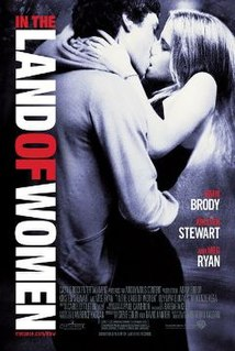 2007 film by Jon Kasdan