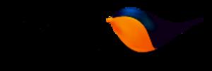 Intu Derby - Image: Intu properties plc