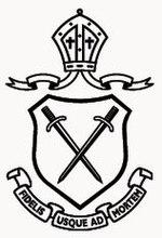 ivanhoe grammar school wikipedia 1981 Crown Vic ivanhoe grammar school