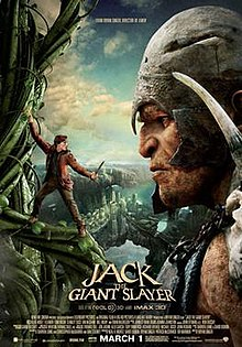 Download Film Jack The Giant Slayer 2013