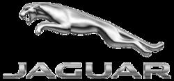Jaguar 2012 logo.png