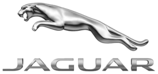 Jaguar Cars Car marque and former British car company
