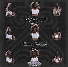 Janet Jackson - Ask for More.png