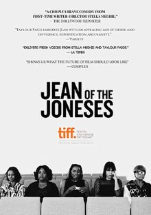 Jean of the Joneses poster.jpg