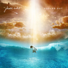 Image result for souled out