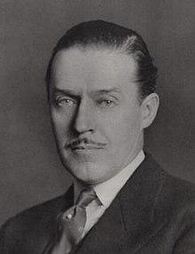 John McEwen 1937.jpg