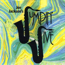 Jumpin' Jive - Joe Jackson.jpg