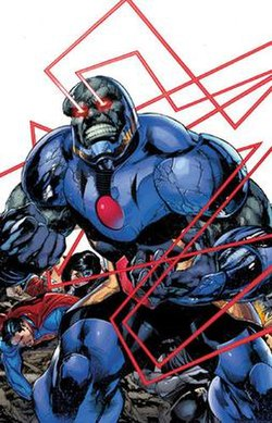 Justice League New 52 23.1 Darkseid.jpg