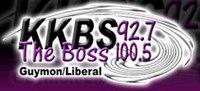 KKBS - Wikipedia