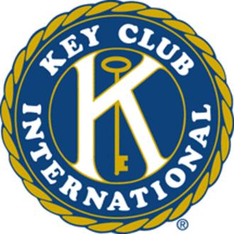 Key Club - Image: Keyclub