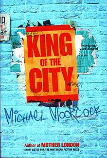 220px-King_of_the_city.jpg
