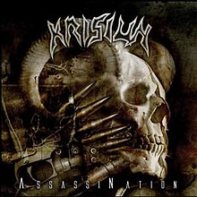 Krisiun - AssassiNation.jpg