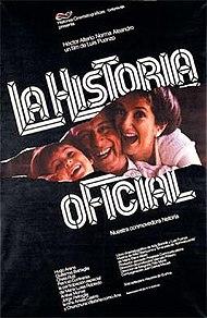 La Historia Oficial.jpg