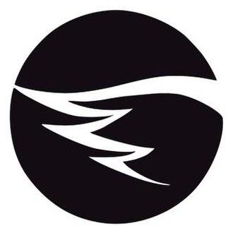 Leeds International Film Festival - Image: Leeds International Film Festival logo