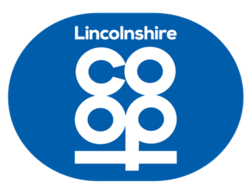 Image result for lincolnshire coop