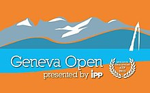 Logo of the Geneva Open Challenger tennis tournament.jpg