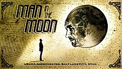Man In The Moon Event.jpg