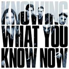 230px-Marmozets_-_Knowing_What_You_Know_