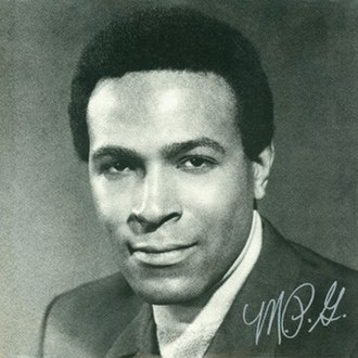 M.P.G. - Image: Marvin mpg
