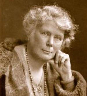 Mary Neal - Mary Neal