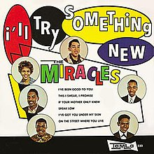 Miracles ill try something new.jpg
