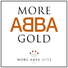 More ABBA Gold cover.png