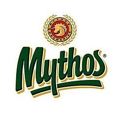 Mythos Brewery - Wikipedia