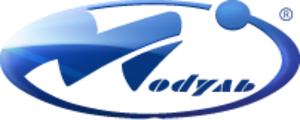NTC Module - Image: NTC Module logo
