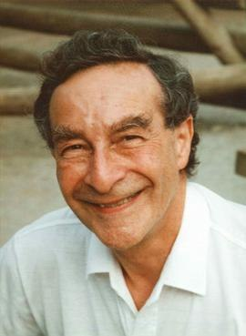 Norman Greenwood